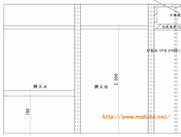 0270219-2008藤原様F収納MBR_06