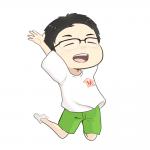 maboko