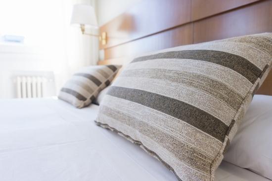 一条工務店 床暖房 布団