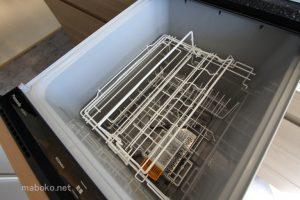 パナソニック ビルトイン食洗機 ムービングラックプラス
